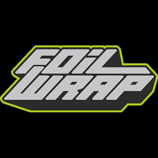 FoilWrap Praha
